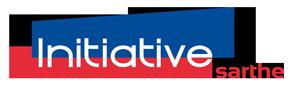 logo_initiative_sarthe_ptt