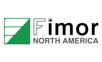 logo_FNAbig