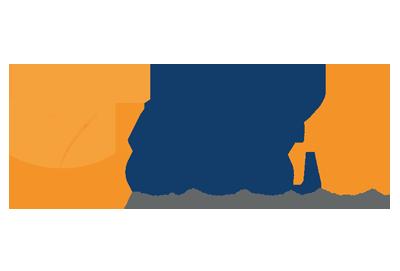 acsiel_web