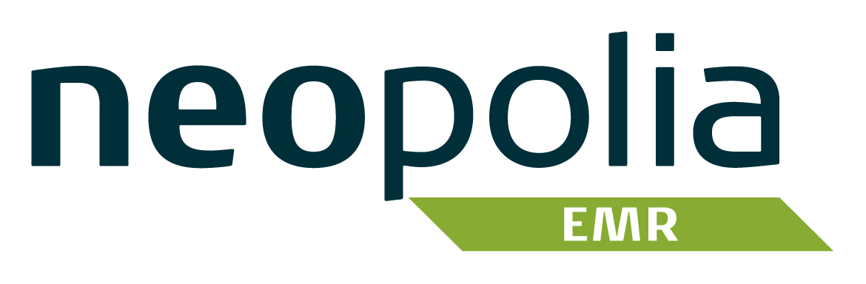 neopolia-EMR_JPG-logo