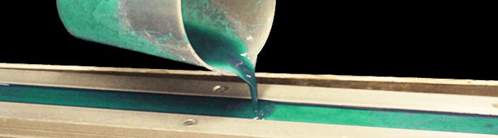 Fimor-industries fabrique des pièces en polyuréthane moulé