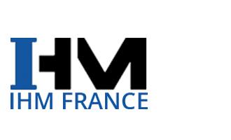 ihm-Logo-3