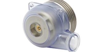 Micro ventilateur radial MICRONEL